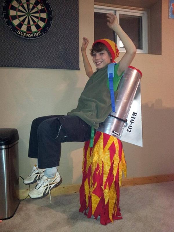 funny halloween costumes9-009