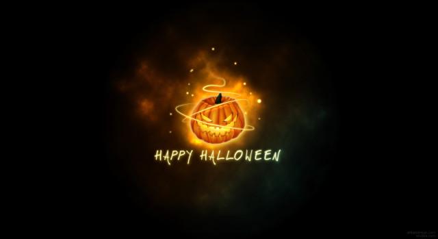 halloween wallpapers  (1)