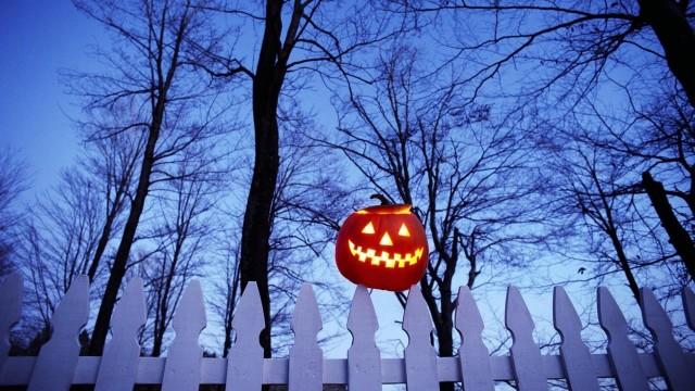 halloween wallpapers  (12)