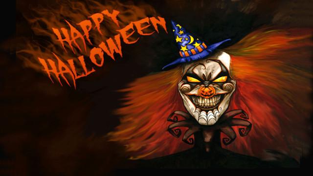 halloween wallpapers  (20)