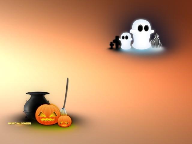 halloween wallpapers  (21)