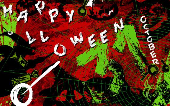 halloween wallpapers  (26)