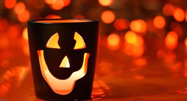 halloween wallpapers  (4)