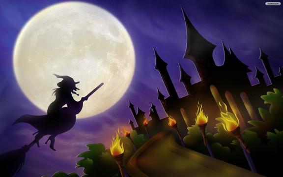 halloween wallpapers  (7)