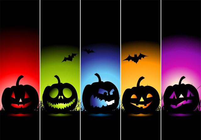 halloween wallpapers  (9)