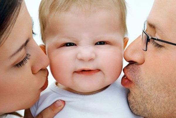 how to take care of newborn babyjj