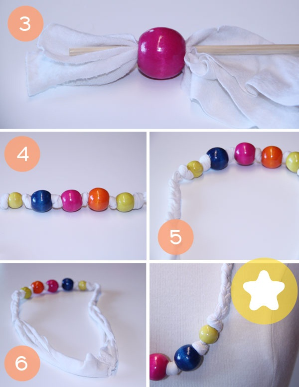 Easy Art and Craft Ideas for Kids for School12