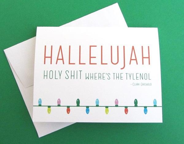 funny Christmas sayings for cards13