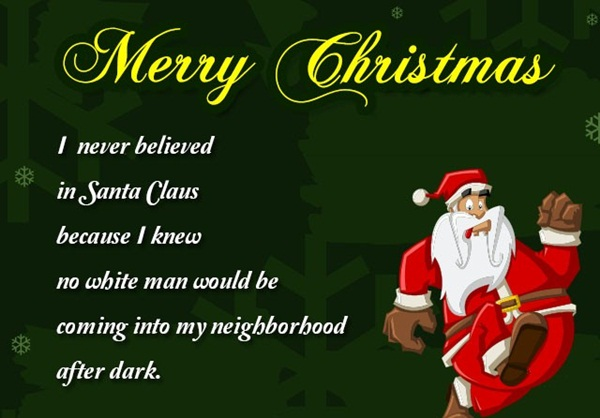 Funny Christmas Sayings.65 Funny Christmas Sayings For Cards Best Christmas Quotes