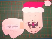 funny Christmas sayings for cards15