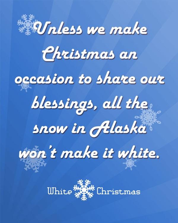 funny Christmas sayings for cards16