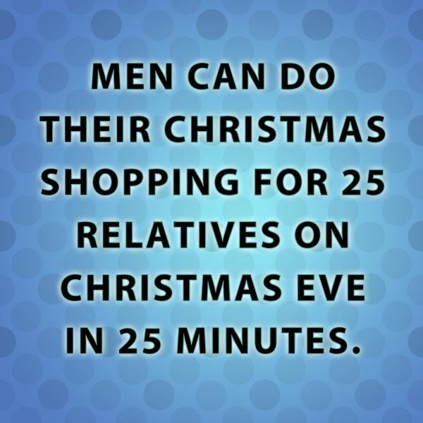 funny Christmas sayings for cards19