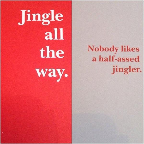 funny Christmas sayings for cards6