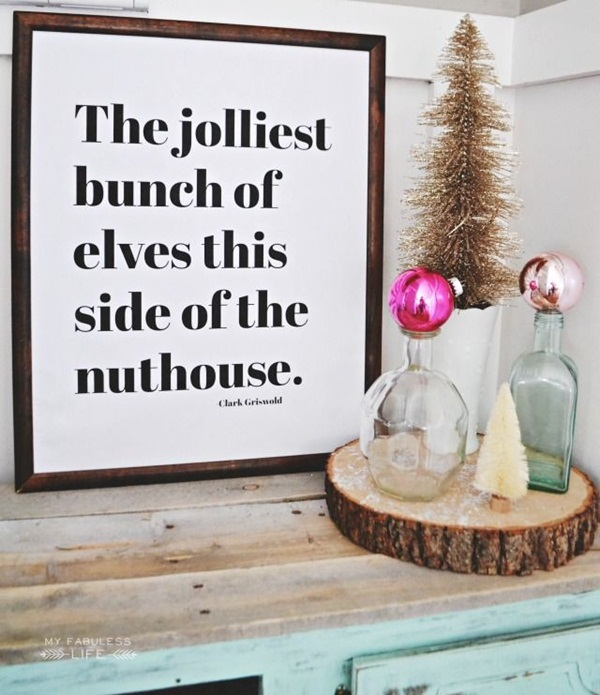 Funny christmas quotes and sayings for christmas cards industrifo 65 funny christmas sayings for cards best christmas quotes funny christmas quotes and sayings for m4hsunfo
