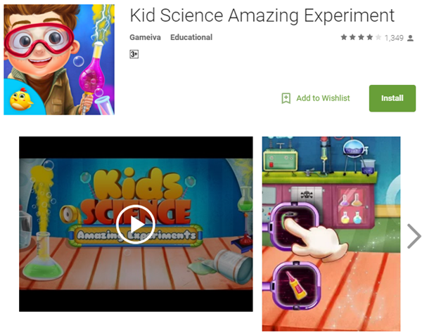 Best Android Apps for Kids15