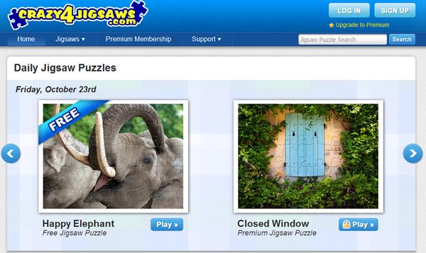 Best Entertainment Websites for Kids9