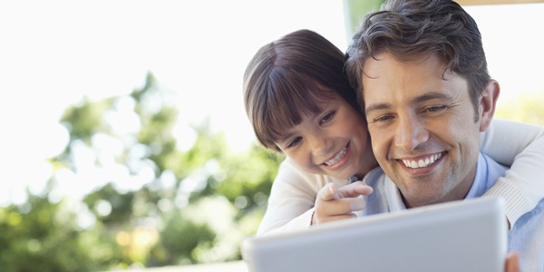 Best Entertainment Websites for Kidsfr