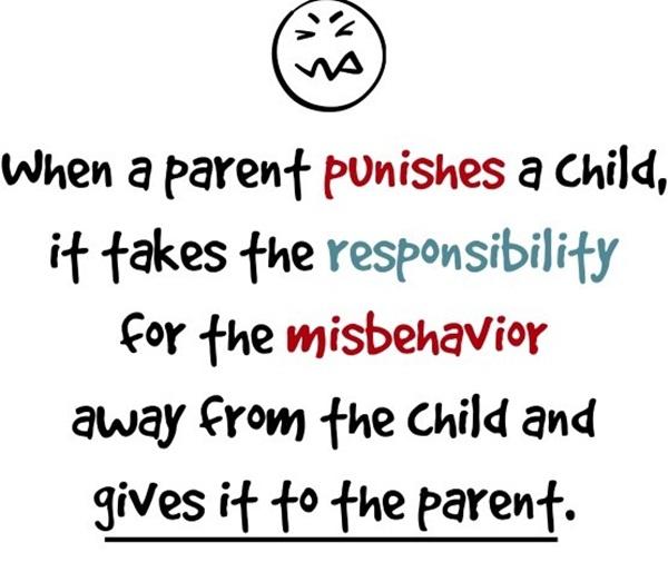 Inspirational Parenting Quotes13