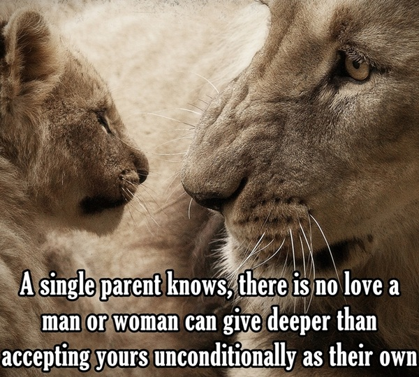Inspirational Parenting Quotes14