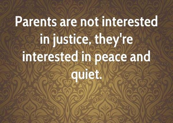 Inspirational Parenting Quotes16