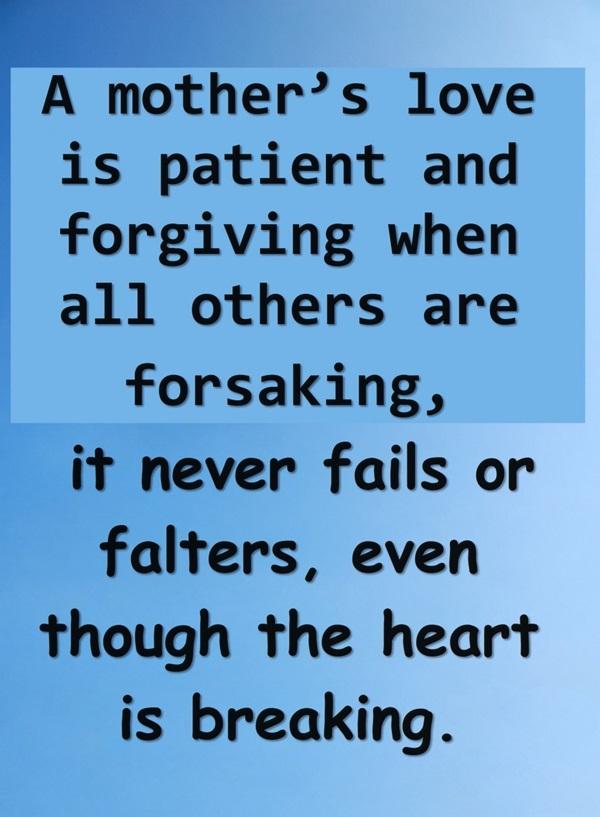 Inspirational Parenting Quotes19