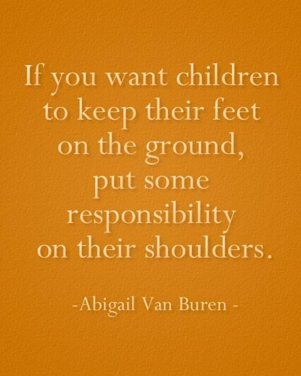 Inspirational Parenting Quotes2