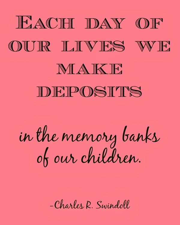 Inspirational Parenting Quotes20