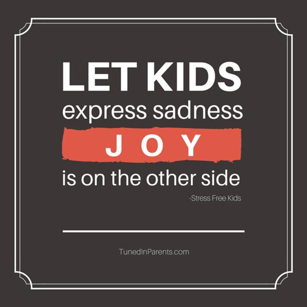 Inspirational Parenting Quotes23