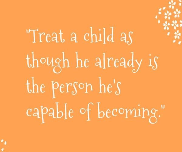 Inspirational Parenting Quotes4