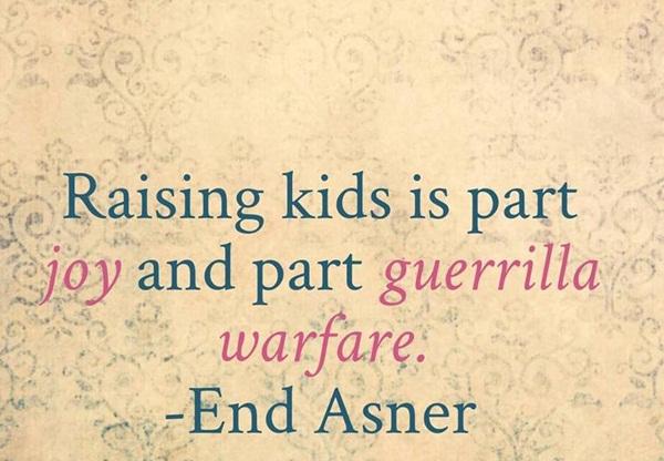 Inspirational Parenting Quotes5