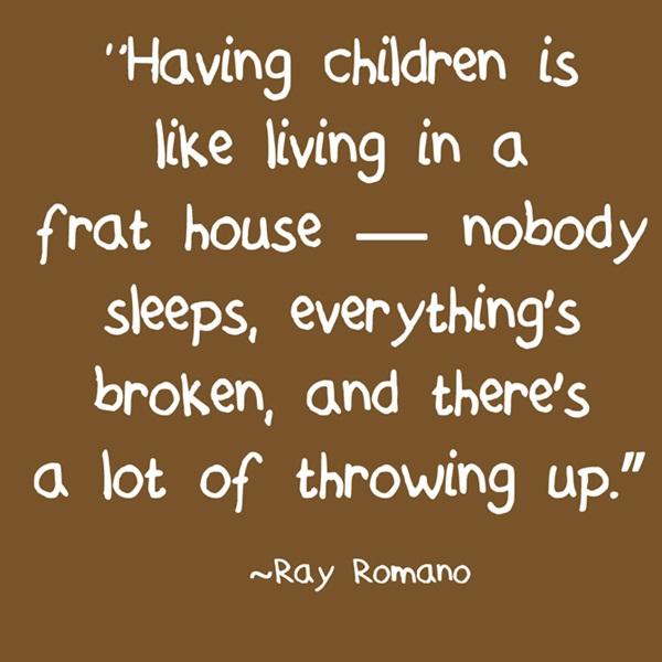 Inspirational Parenting Quotes6