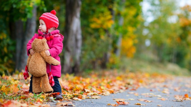 Small and Cute Baby Wallpaper download (11)