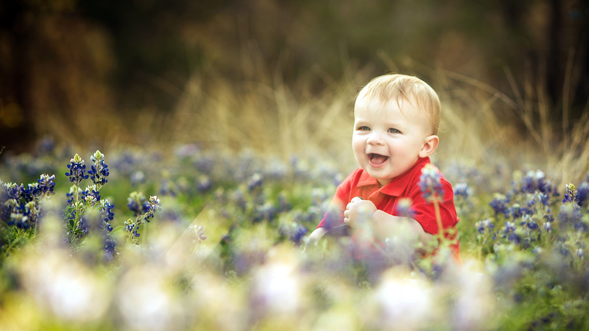 Cute Babies Wallpapers Free Download: 45 Small And Cute Baby Wallpaper Download For Free