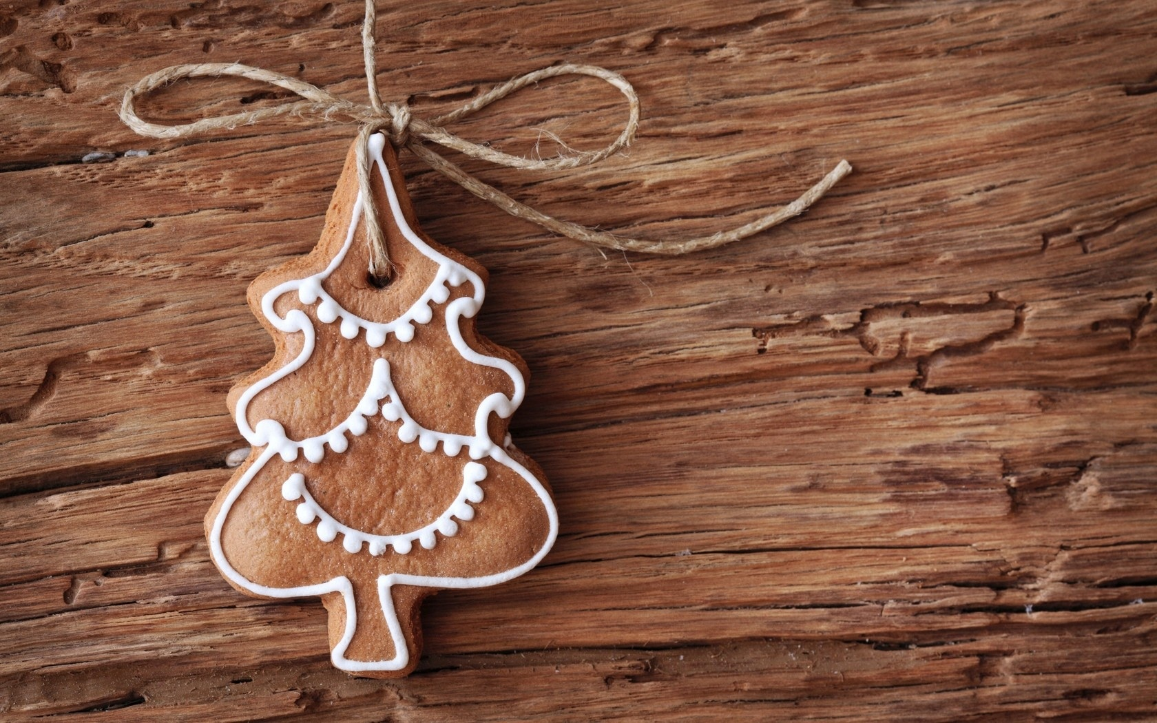 Best Wallpaper Christmas Wood - beautiful-Christmas-tree-wallpaper-30  You Should Have_486535 .jpg