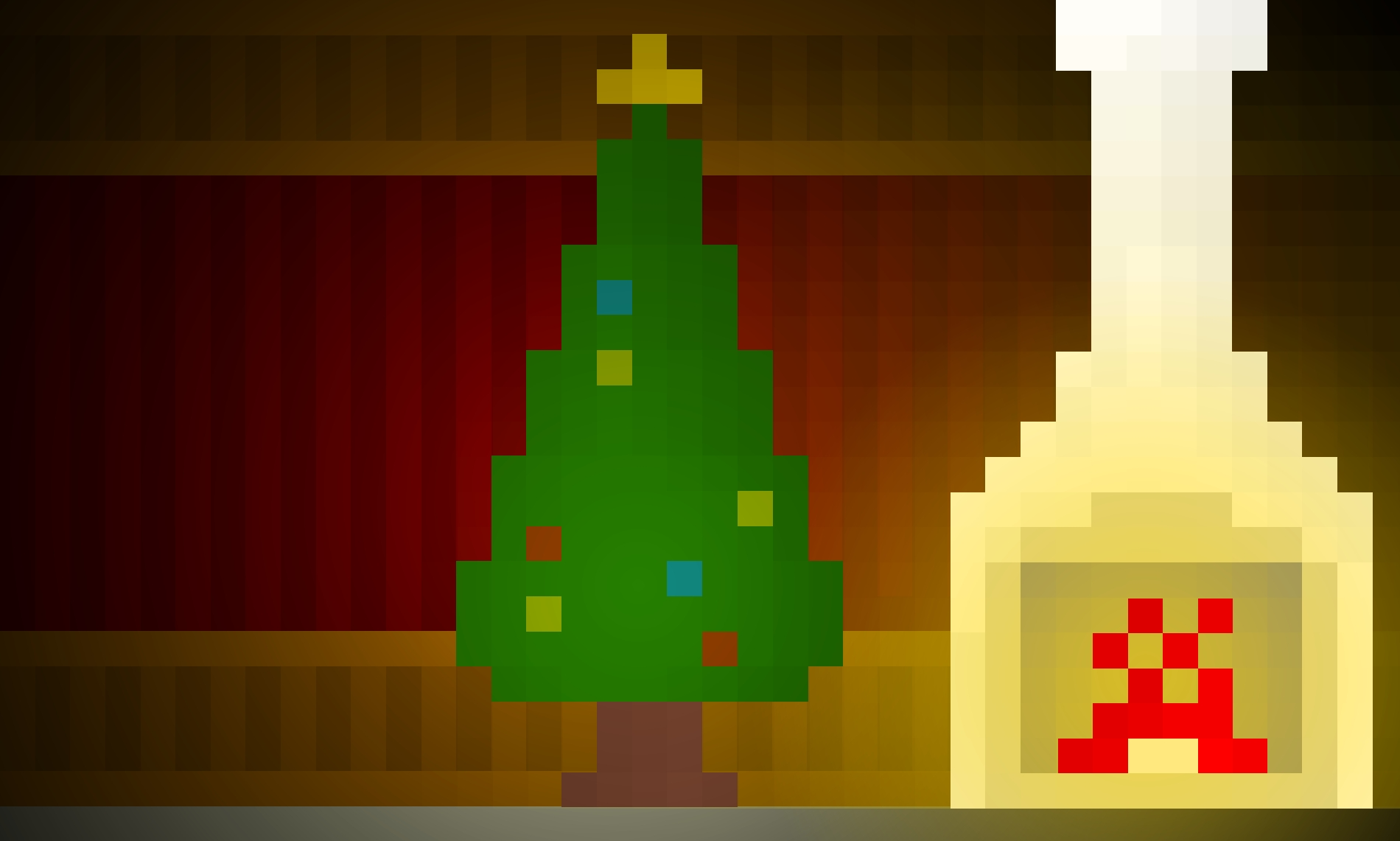 Best Wallpaper Minecraft Christmas - beautiful-Christmas-tree-wallpaper-31  Photograph_68890.jpg