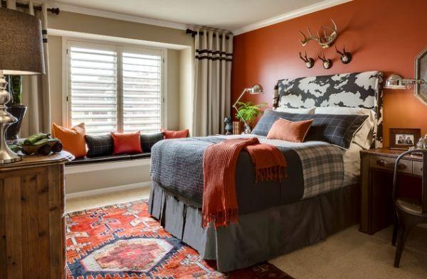 Teen Boy Bedroom Ideas12