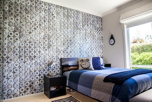 Teen Boy Bedroom Ideas17