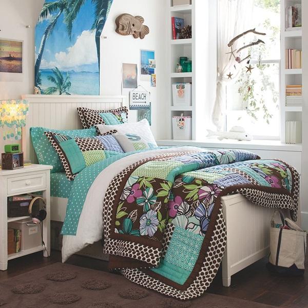 Teen Boy Bedroom Ideas18
