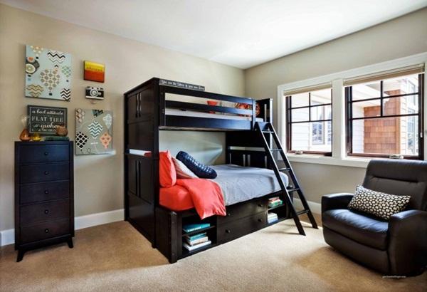 Teen Boy Bedroom Ideas20
