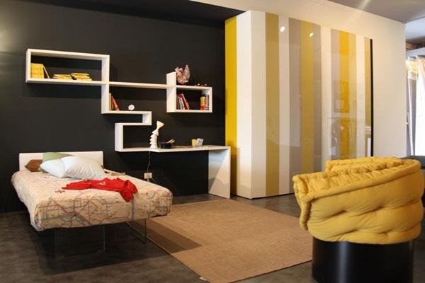Teen Boy Bedroom Ideas27