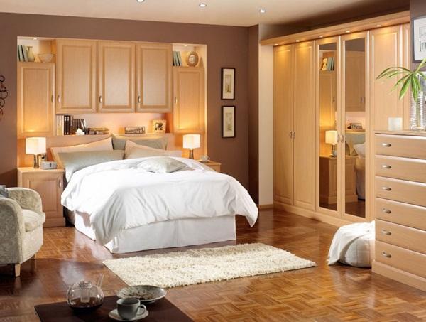 Teen Boy Bedroom Ideas29