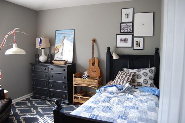 Teen Boy Bedroom Ideas3