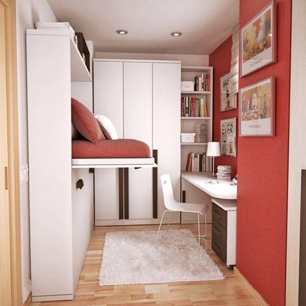 Teen Boy Bedroom Ideas31