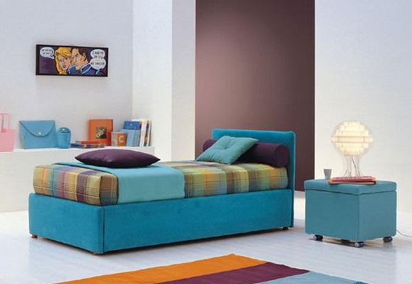 Teen Boy Bedroom Ideas33