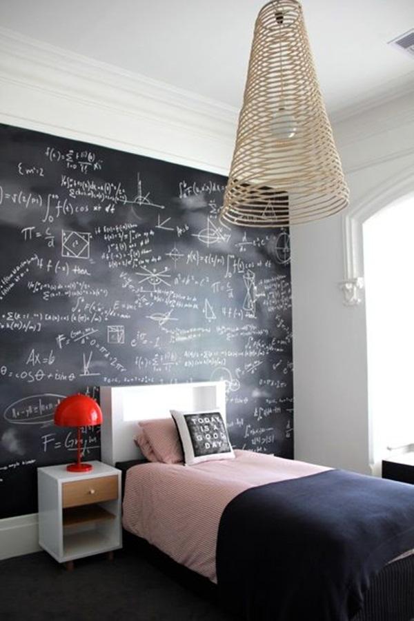 Teen Boy Bedroom Ideas35
