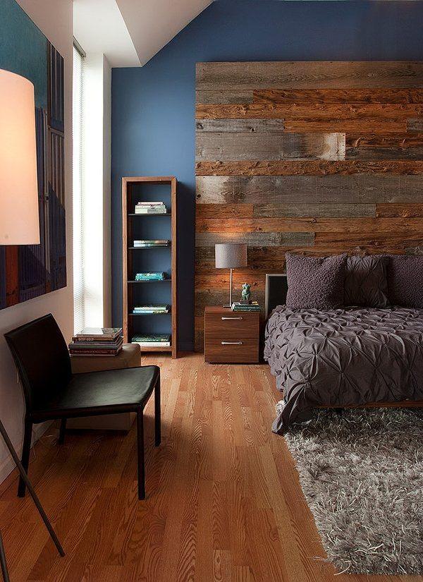 Teen Boy Bedroom Ideas36