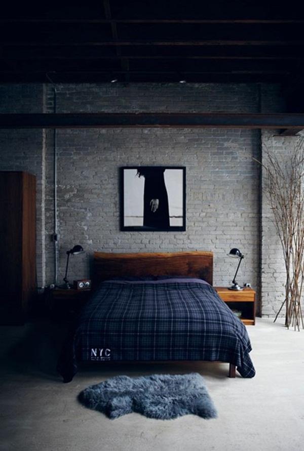 Teen Boy Bedroom Ideas4