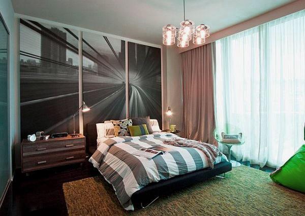 Teen Boy Bedroom Ideas40
