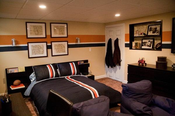 Teen Boy Bedroom Ideas9