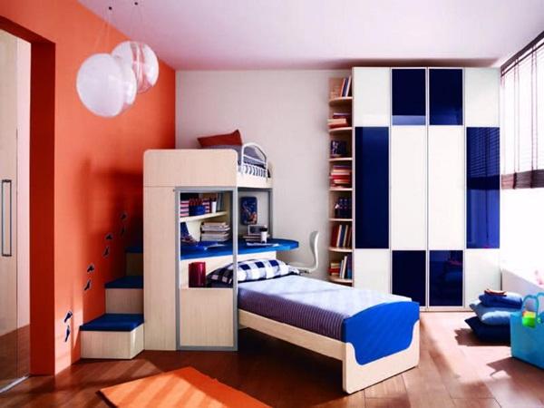 Teenage Girl Bedroom ideas11